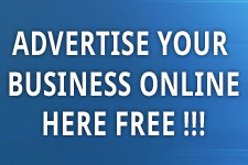 Udaipur Classifieds, Business Listing Free